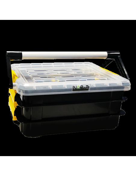 1.4 Accessories kits